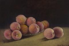 Anton Gag Painting
