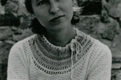 Photo of Flavia Gag